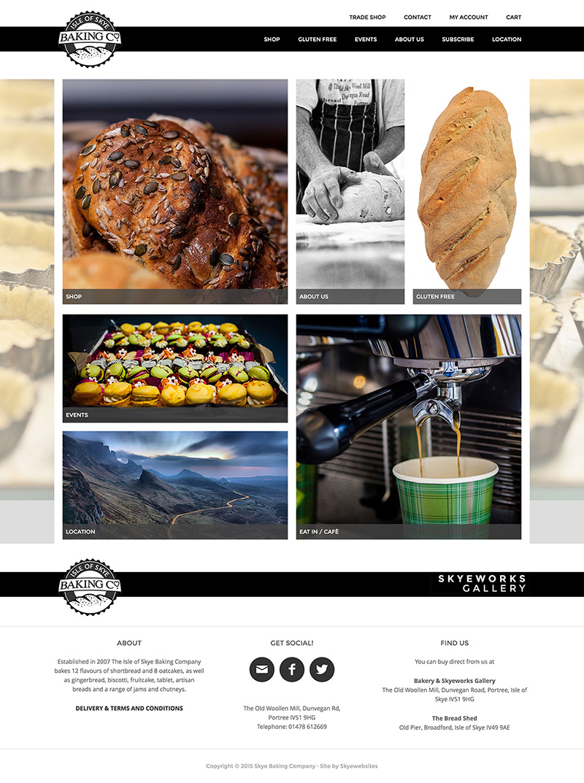 Isle-of-Skye-Baking-Co-website