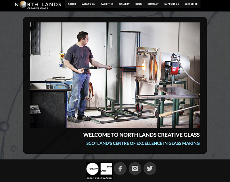 North-Lands-Creative-Glass-2014-website