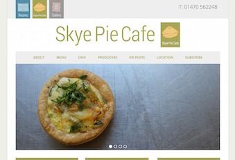 SkyePieCafe-thumbnail