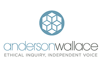 anderson-wallace-feature