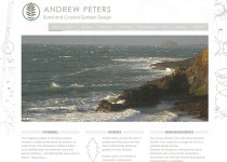 andrew_peters_project