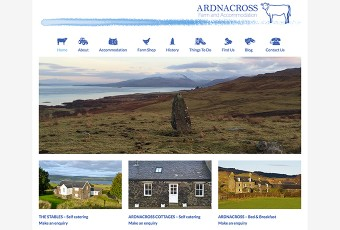 ardnacross-farm-mull-cottages-680x460