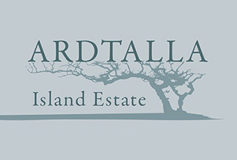 ardtalla-estate-brand-project-argyllshire-islay