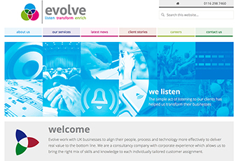 evolve-feature