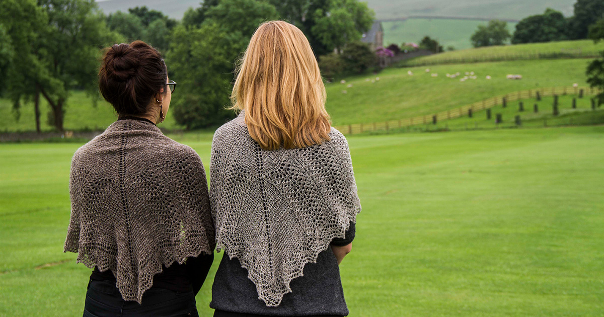 skyewebsites-landscape-photography-product-lauras-loom-yorkshire-dales