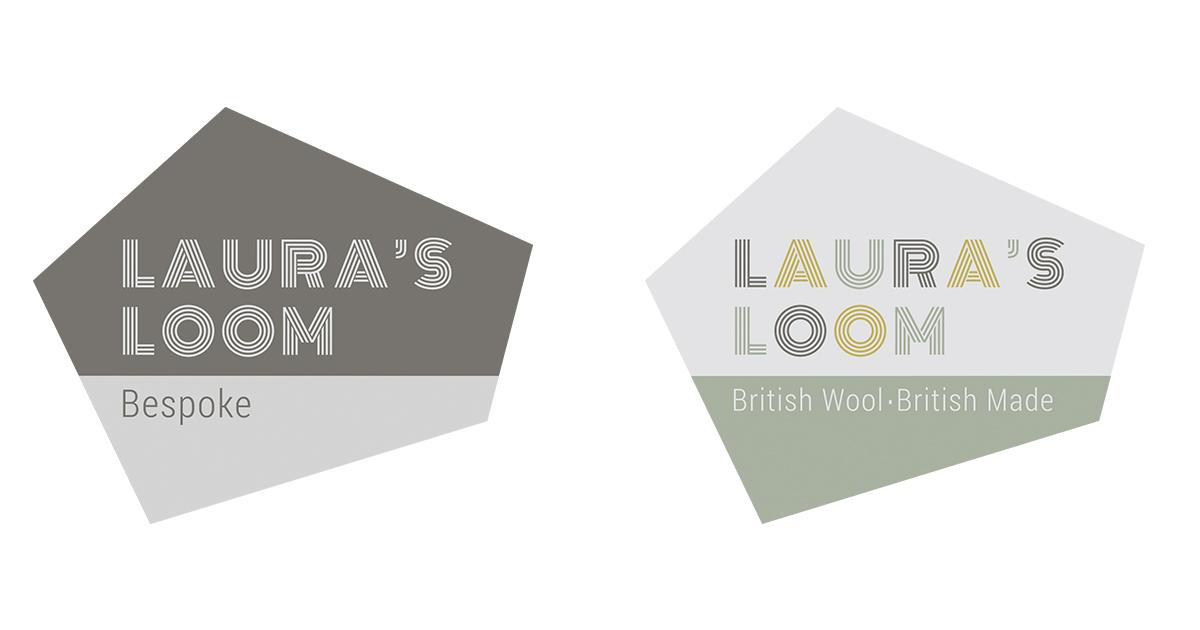 skyewebsites-packaging-design-lauras-loom-weaver-yorkshire-dales