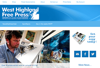 west-highland-free-press-feature
