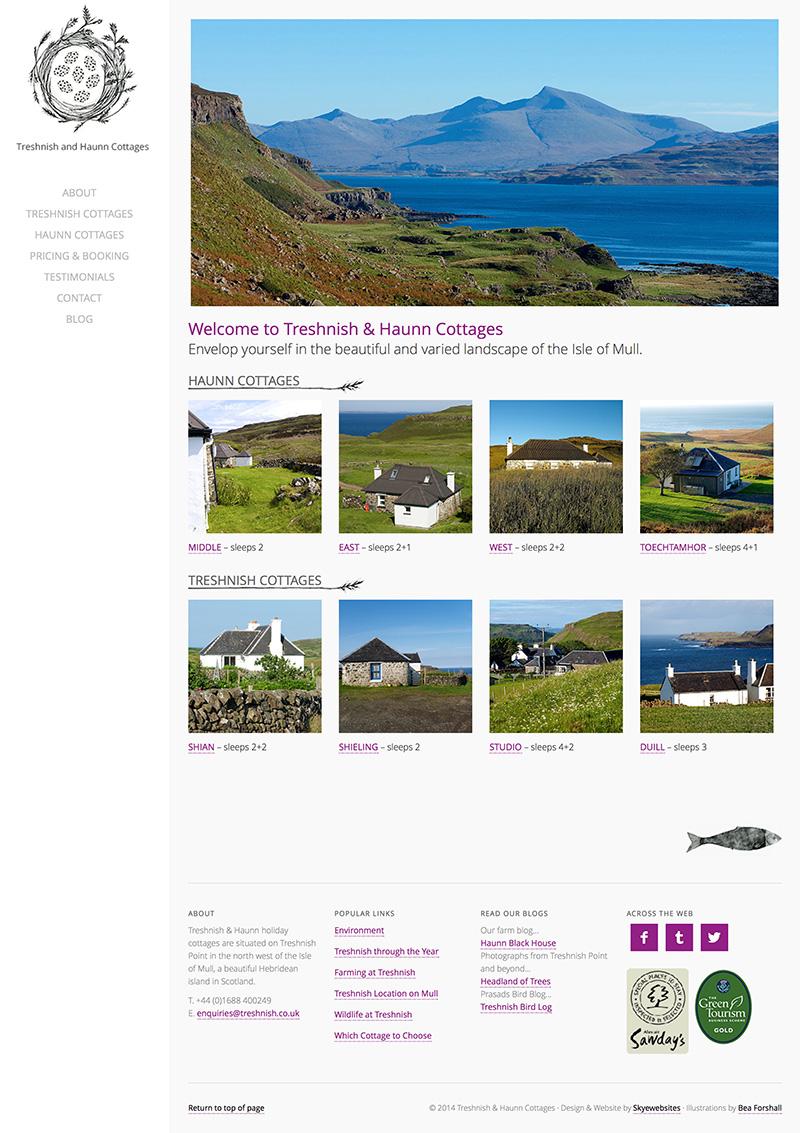 Treshnish-Farm-Self-Catering-Cottages-Isle-of-Mull-Scotland-full