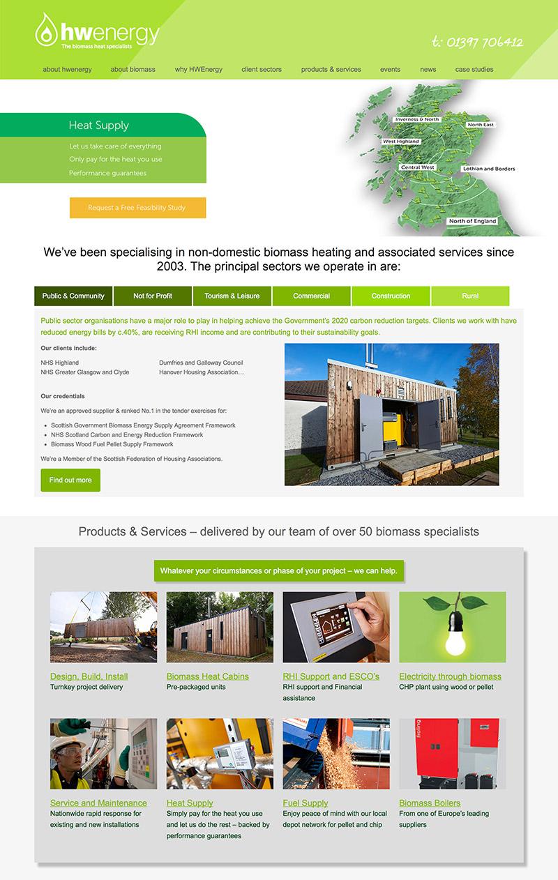 hwenergy-website-1