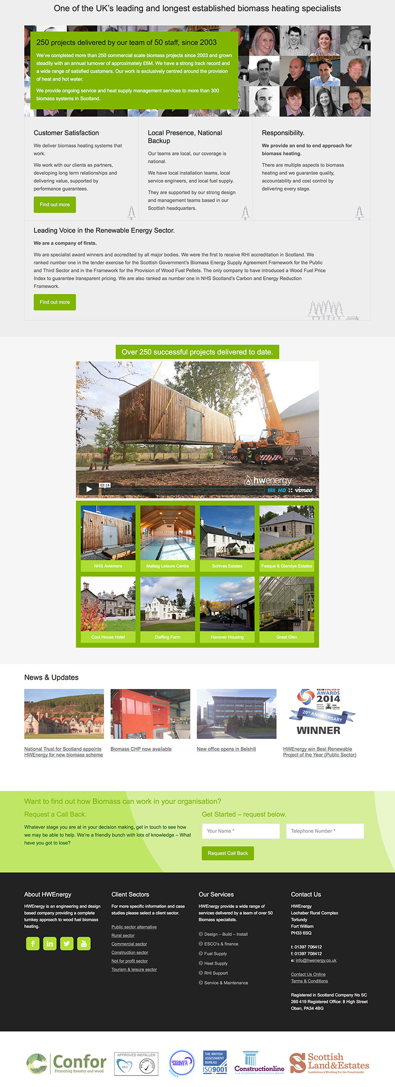 hwenergy-website-2