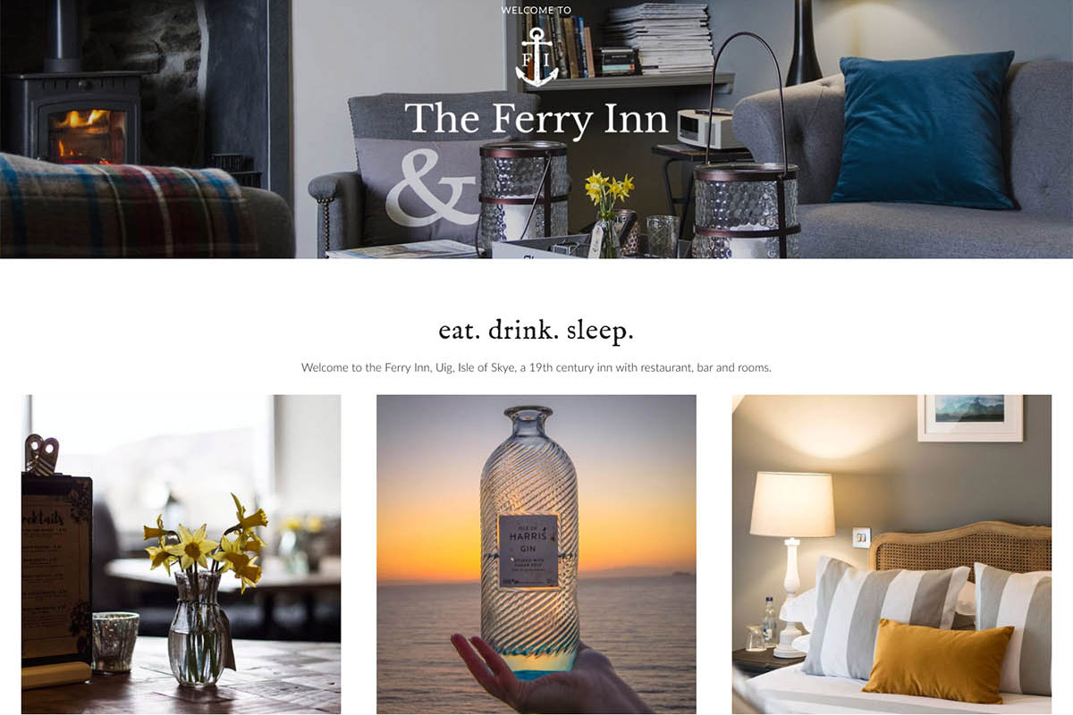 skyewebsites-ferry-inn-featured-image